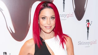 Bethenny Frankel Stands Behind Kmart Rant: 'You Don't Have to Agree With Me'