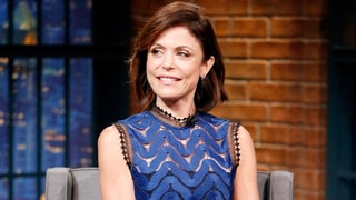 "Bethenny Frankel Says Real Housewives Can Be Replaced By Any ""Crazy Bitches"": Watch Us Weekly's Loose Talk Video"