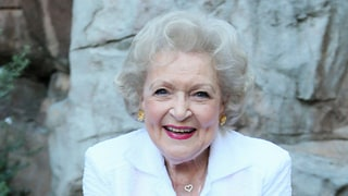 Happy 94th Birthday, Betty White! Find Out How She Plans on Celebrating