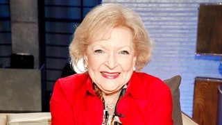 Betty White's 7 Best On-Screen Moments, As She Celebrates Her 95th Birthday