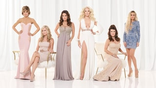 'The Real Housewives of Beverly Hills' Season 7 Premiere Recap: Lisa Vanderpump and Lisa Rinna Face Off as Dorit Kemsley Joins the Fray