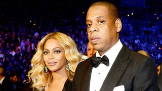 Beyonce, Jay Z Shelved a Joint Album Before the Release of 'Lemonade' — All the Details