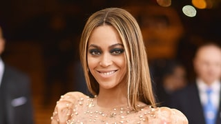 Beyonce Is Scheduled to Have a Very Busy Pregnancy! Inside All Her Obligations