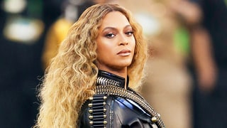 Beyonce Issues Call to Action Following Fatal Shootings: 'This Is a Human Fight'
