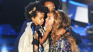 Beyonce Is Pregnant With Twins, and the Internet Is Obsessed With Blue Ivy Big Sister Memes: See the Best Reactions