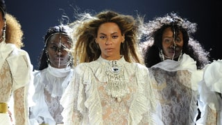 Beyonce Cancels Nashville Stop of Formation World Tour