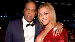 New Beyonce, Jay Z Track With DJ Khaled Drops Post-Grammys