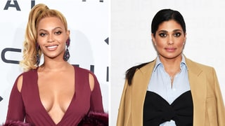 Rachel Roy Taunts Beyonce in Cryptic Post, Hints She's 'Becky' in 'Lemonade'