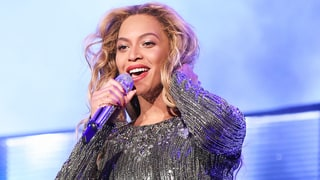 Beyonce to Perform at Super Bowl Halftime Show