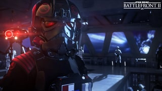 EA Goes Live at Gamescom: Watch It Here