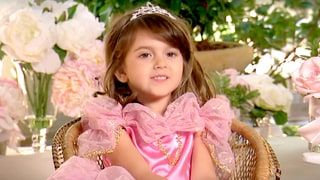 Baby Bachelorette's Bianca Gets Grilled During Hometown Dates in 'Jimmy Kimmel Live!' Sneak Peek