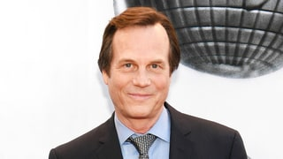 Bill Paxton Dead: 'Titanic' and 'Aliens' Actor Dies at 61