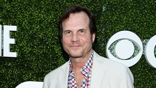 Bill Paxton's Best Onscreen Moments: 'Aliens,' 'Titanic,' 'Twister' and More