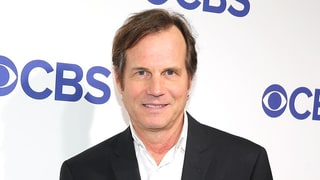 Bill Paxton Dead: James Cameron, Tom Hanks, and More Celebs Remember 'Aliens' Actor