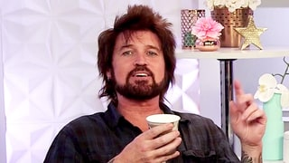 Billy Ray Cyrus Will Officiate at Anyone's Wedding, Not Just Miley's: 'I Am a Hooker, I Can Be Bought'