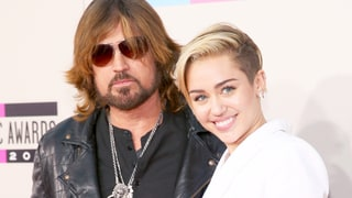 Billy Ray Cyrus Hints at Miley Cyrus and Liam Hemsworth's Wedding, Offers to Officiate the Ceremony