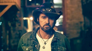 Billy Ray Cyrus Gets Rejected Over and Over Again in CMT's 'Still the King': Watch!