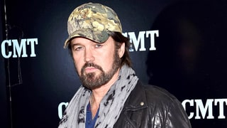 Billy Ray Cyrus Is Returning to the CMT Music Awards in a Big Way