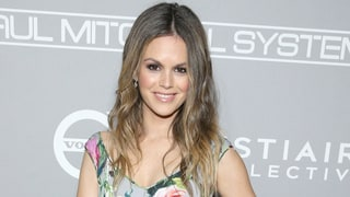 Rachel Bilson: What's in My Bag?