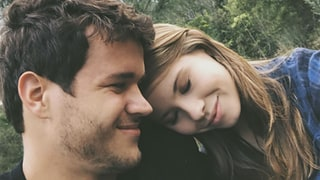 Bindi Irwin Says Goodbye to Boyfriend Chandler Powell With Adorable Instagram Message: 'I Will See You Again Soon'