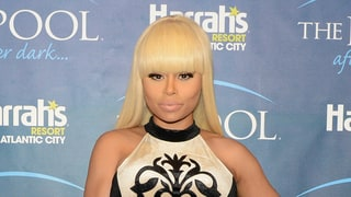 Blac Chyna Cancels U.K. Club Appearance After Arrest: Details