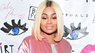 Blac Chyna Is Unrecognizable in 'Tomboy' Throwback Photo