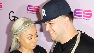 Rob Kardashian Apologizes to Blac Chyna and Daughter Dream Post-Split: 'I Am Going to Get Better'