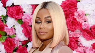 A Look Back at Blac Chyna's Many Ups and Downs With the Kardashians