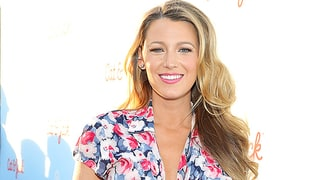 Blake Lively Steps Out at Former Assistant's Wedding, Days After Giving Birth to Second Child: Photo