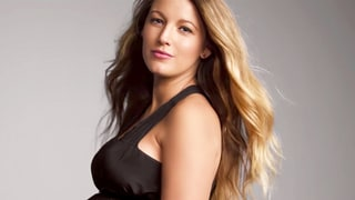Blake Lively Celebrates Her Cherokee Roots in Diversity-Driven L'Oreal ...
