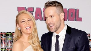Ryan Reynolds Has an Unusual Yet Hilarious Birthday Message for Blake Lively, and It Involves Billy Ray Cyrus