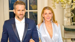 Blake Lively and Ryan Reynolds: 11 years