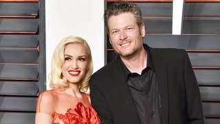 Blake Shelton Is Ready to Propose to Gwen Stefani After Five Months of Dating