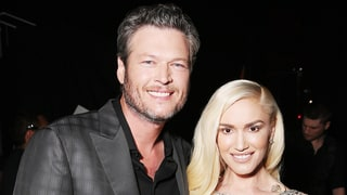 Why Gwen Stefani Went Pale When Blake Shelton Said He Was Divorcing Miranda Lambert