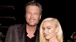 Blake Shelton Is Using Girlfriend Gwen Stefani to Lure 'Voice' Contestants to His Team