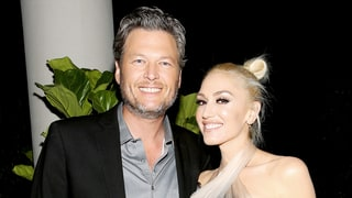 Gwen Stefani Gushes Over Blake Shelton on Twitter: 'How Are You Real?!'