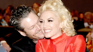 For Blake Shelton and Gwen Stefani, 'Getting Married Is a Priority,' Says Source