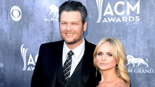 Miranda Lambert on Blake Shelton Divorce: