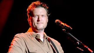 Blake Shelton Releases Statement After Alleged Racist and Homophobic Tweets Resurface