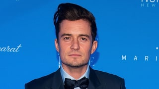 Orlando Bloom Deported From India for Having Invalid Visa: Report