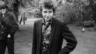 How Bob Dylan Made Rock History on 'Highway 61 Revisited'