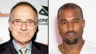 Young Platinum Poses as Bob Ezrin, Responds to Kanye West's Twitter Rant