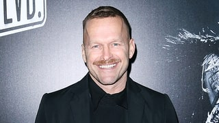 'Biggest Loser' Fitness Guru Bob Harper 'On the Mend' After Heart Attack