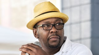 Bobby Brown: I'll Have 'Closure' When Nick Gordon Is Criminally Charged