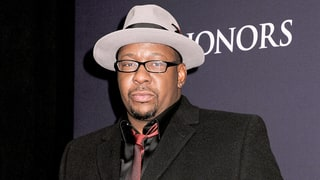 Bobby Brown Releases Statement After Bobbi Kristina Brown's Cause of Death Revealed