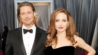 Brad Pitt to Make First Red Carpet Appearance Since Angelina Jolie Divorce News at 'Allied' Event