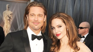 Brad Pitt's Request to Seal Custody Documents Denied: Insiders Explain What's Next