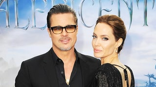 Angelina Jolie Will Seal Custody Documents, Lawyer Claims Brad Pitt Is Afraid 'Public Will Learn the Truth': Report