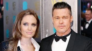 Brad Pitt, Angelina Jolie's Custody Battle: Burning Questions Answered by Legal Expert
