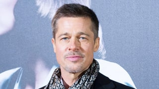 Brad Pitt Spent Thanksgiving in Turks and Caicos Amid Ongoing Custody Drama With Angelina Jolie